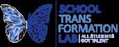 SchoolTransformationLab