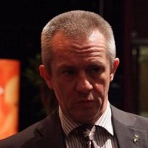 Didier Leturcq